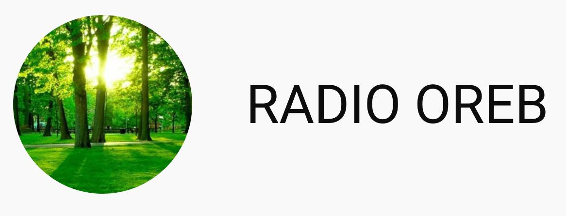 radio-oreb